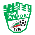 Best odds on Beroe Stara Zagora