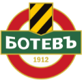 Best odds on Botev Plovdiv