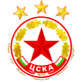 Best odds on CSKA Sofia
