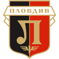 Best odds on Lokomotiv Plovdiv