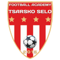 Best odds on Tsarsko Selo