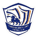 Best odds on Cangzhou Mighty Lions