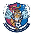 Best odds on Qingdao Huanghai