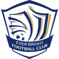 Best odds on Shijiazhuang Ever Bright