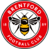 Best odds on Brentford