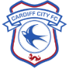Best odds on Cardiff City
