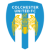Best odds on Colchester United