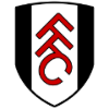 Best odds on Fulham