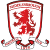 Best odds on Middlesbrough