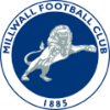 Best odds on Millwall