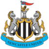 Best odds on Newcastle United