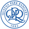 Best odds on Queens Park Rangers