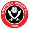 Best odds on Sheffield United