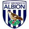 Best odds on West Bromwich Albion