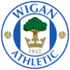 Best odds on Wigan Athletic