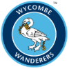 Best odds on Wycombe Wanderers