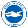 Best odds on Brighton and Hove Albion