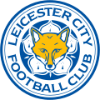 Best odds on Leicester City