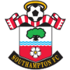Best odds on Southampton