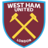 Best odds on West Ham United