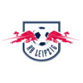 Best odds on RB Leipzig