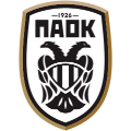 Best odds on PAOK