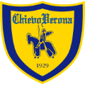 Best odds on Chievo