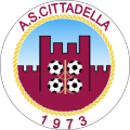 Best odds on Cittadella