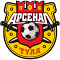 Best odds on Arsenal Tula