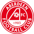 Best odds on Aberdeen