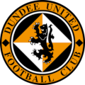 Best odds on Dundee United