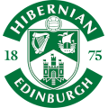 Best odds on Hibernian