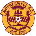 Best odds on Motherwell