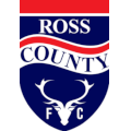 Best odds on Ross County