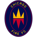 Best odds on Chicago Fire