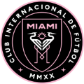 Best odds on Inter Miami