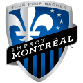 Best odds on Montreal Impact