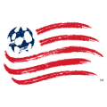 Best odds on New England Revolution