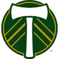 Best odds on Portland Timbers