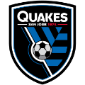 Best odds on San Jose Earthquakes