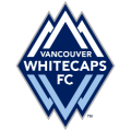 Best odds on Vancouver Whitecaps