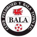 Best odds on Bala Town