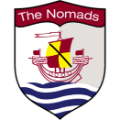Best odds on Connah's Quay Nomads
